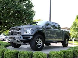2018 Ford F-150 Raptor For Sale In Springfield, MO | Stock #: P5415 Clouse Motor Company Springfield Mo New Used Cars Trucks Sales Offroad Truck Accsorieshigher Standard Off Road Box For Sale Mo Commercial Vans Vehicles Peterbilt Of The Larson Group Welcome To Worthey Inc Rogersville Mdp Motors Semi Trailers Tractor 4227 W Church St 65802 Terminal Property Huberts 2014 Chevrolet Cruze Never Say No Auto
