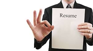 Tips For Making Your Resume Stand Out