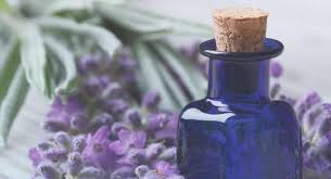 essential oils for psoriasis does it work