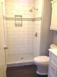 Large Subway Tile Shower Tile Design Ideas Shower Floor Tiles Non Slip Beautiful Ways To Use Tile In Your Bathroom A Classic White Subway Designed By Our Teenage Son Glass Vintage Subway Tiles 20 Contemporary Bathroom Design Ideas Rilane 9 Bold Designs Hgtvs Decorating Design Blog Hgtv Rhrabatcom Tile Shower Designs Vintage Ideas Creative Decoration Shower For Each And Every Taste 25 Small 69 Master Remodel With 1 Large Mosiac Pan Niche House Remodel Modern Meets Traditional Styled Decorating