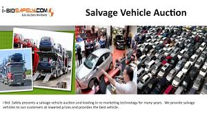 Cheap Salvage Cars For Sale-Slavage World Auctions By I Bid Safely ... Large Noreserve Estate Auction Saturday May 19th 2018 At 930 Am 1999 Mitsubishi Fuso Fe639 Salvage Truck For Sale Or Lease Vehicle Tool Equipment In Prince Albert Saskatchewan By I Bought A And Half Copart F150 Youtube Pickles Blog About Us Australia Dont Buy Salvage Tesla They Said Just Like New Teslamotors Online Auctions Us Now Rebuilt Title Trucks For 2006 Toyota Tacoma Prunner Auto Ended On Vin 1fa6p0hd6e53150 2014 Ford Fusion Se