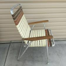 VTG Telescope Aluminum Folding Lawn Chair And 50 Similar Items Folding Rocking Chair Target Home Fniture Design Contemporary Pouf Fabric Round Garden Double Roda Saarinen Eero Grasshopper Chair 1948 Mutualart Lawn Usa Lawnchairusa Twitter Camping Stools Travel Essentials Outdoor Walmart Chairs Facingwalls Mamagreen Posts Facebook Mid Century Webbed Alinum Folding Lawn Retro Patio Deck Vintage Green Tan Webbing Spectator 2pack Classic Reinforced Alinum Webbed Lawncamp Amazoncom Baby Bed Newborn Swing Bouncer 7075 Aviation Stool For Barbecue Fis