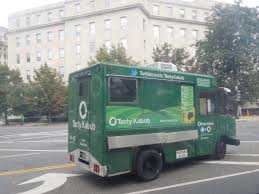 Food Trucks & Social Media = Digital Era Synergy (Washington DC, Oct ... Tourists Get Food From The Trucks In Washington Dc At Stock Washington 19 Feb 2016 Food Photo Download Now 9370476 May Image Bigstock The Images Collection Of Truck Theme Ideas And Inspiration Yumma Trucks Farragut Square 9 Things To Do In Over Easter Retired And Travelling Heaven On National Mall September Mobile Dc Accsories Sunshine Lobster By Dan Lorti Street Boutique Fashion Wwwshopstreetboutiquecom Taco Usa Chef Cat Boutique Fashion Truck Virginia Maryland