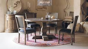 Dining Room Furniture Sets Kitchen Arhaus Chairs Content Department Pages Dept Feat Tables And Seater Table