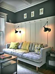wall mounted lights for living room home design ideas and pictures
