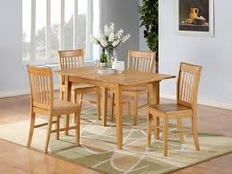 Ikea Dining Room Sets by Kitchen 48 Dining Room Sets Ikea Kitchen Table And Chair Sets