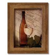 Tuscan Wine And Grape Kitchen Decor by Grape Kitchen Decor