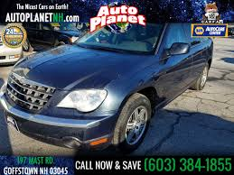Used 2007 Chrysler Pacifica Touring In Goffstown Goffstown Nh New Englands Medium And Heavyduty Truck Distributor Residential Homes Real Estate For Sale In By Price Town Of Hampshire Hazard Migation Plan Update 2015 Tihtvappscomhdmdevibmigcmsimagewmur16440206 5 Steps Successful Research Trucks Production Minuteman Inc Man Charged Cnection To Massive Fire Used Ford Auto Planet Napa Autocare Center Otographs History Genealogy Goffstown Hillsborough Police Man With Dwi Leaves 2 Miles Worth