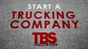 TBS Factoring Service Start A Trucking Company Social Media ... Cupcake How Do I Start A Business To Bb Is Starting Trucking Company Plan Genxeg Food Truck Youtube Hshot Trucking To Start Ordrive Owner Operators Much Does It Cost A Company Youtube Guide Progressive Reporting Best Cost Ideas On Ptertusiness Francais 12 Transportation Businses You Can Now In Ontario Motor Tech Freight
