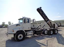 100 Rolloff Truck For Sale Roll Off S On CommercialTradercom