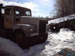 100 White Trucks For Sale 1967 4000 For Sale In Hamden CT By Dealer