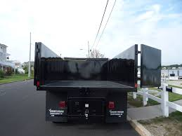 100 Used Grain Trucks For Sale USED 2010 MITSUBISHI FE145 GRAIN BODY DUMP TRUCK FOR SALE IN IN NEW