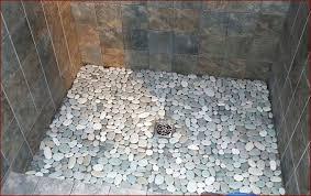 lowes bathroom tiles – homefield