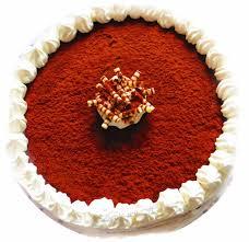 thermomix rezepte mit herz tiramisu torte kuchen