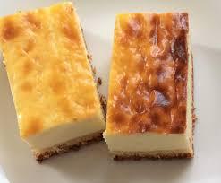 käsekuchen mit hefeboden käseplootz