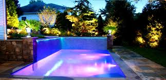interior beautiful choose the best mosaic pool tiles for your