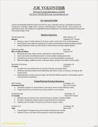 Awesome General Resume Objective Examples Pdf Best Of
