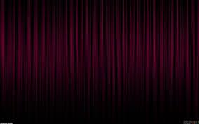 Absolute Zero Curtains Red by Splendid Dark Red Curtains 75 Dark Red Blackout Curtains Absolute
