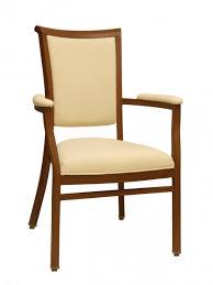 3031-WR - Daniel Paul Chairs