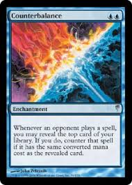 Mtg Storm Deck Legacy by This Week In Legacy Sensei U0027s Divining Top Is Banned