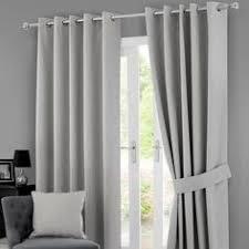 Bendable Curtain Track Dunelm by Stone Solar Blackout Eyelet Curtain Collection Dunelm 窗帘