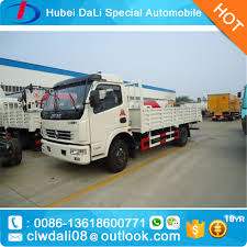 Wholesale 1 5 Small Trucks - Online Buy Best 1 5 Small Trucks From ...