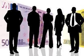 rémunération des cabinets de recrutement jobtruster