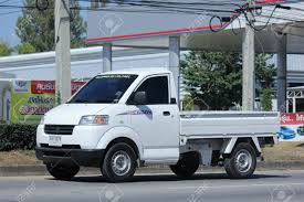 CHIANGMAI, THAILAND -NOVEMBER 6 2015: Private Pick Up Truck,.. Stock ... 2016 Suzuki Carry Pick Up Overview Price Private Truck Editorial Image Of Pickup Trucks Chicago Luxury 2008 2009 Equator Super Review Youtube Dream Wallpapers 2011 Mega Xtra 2018 Pickup Affordable Truck 4wd Pinterest Cars Vehicle And Kei Car 1991 Rwd 31k Miles Mini 1994 For Sale Stock No 53669 Japanese Used With Sportcab Photo 2012 Crew Cab Rmz4 First Test Trend Suzuki Pick Up Multicab Japan Surplus Uft Heavy Equipment And Trucks