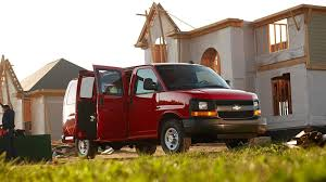 Chevrolet Express Cargo Lease Deals & Price   Grand Rapids MI 2014 Intertional Prostar Daycab For Sale 556296 Caterpillar 735t For Sale Grand Rapids Mi Price 800 Year 1996 Kenworth T800b In Rapids By Dealer 2002 Caterpillar 735 Articulated Truck Michigan Cat Bger Chevrolet Your Local Chevy Dealership Semi Trucks For Sale In Mi Weller Repairables Repairable Cars Trucks Boats Motorcycles And 1968 Ck Near 49512 Intertional Eagle Betten Volvo Cars Vehicles 495466907 1715 Martin Avenue Se 49507 Sold Listing Mls