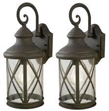 patriot lighting皰 sonoma 16 large bronze weathered patina