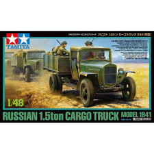 Buy Russian Military Truck And Get Free Shipping On AliExpress.com Military Truck Trailer Covers Breton Industries The 5 Ton In Lebanon 1 M54 In The Middle East Ton Military Cargo Truck 20 Ft Flat Bed 1990 M927a2 Cargo Am General 2009 Rebuild M925a2 Ton Military 6 X Truck With Winch Midwest Bmy M923a2 6x6 Equipment Heavy Expanded Mobility Tactical Wikipedia Model M35a2 T52 Anaheim 2016 Vehicle Leasing Film Fleet