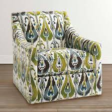 Ethan Allen Colby Swivel Chair by Swivel Glider Different Fabric For The New House Pinterest