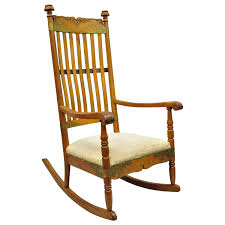 Antique Victorian Oakwood Arts And Crafts Rocker Rocking Chair W ... Belham Living Windsor Indoor Wood Rocking Chair Espresso Ebay Dedon Mbrace Chair Richs Woodcraft July 2012 Custom Birdseye Maple By Opas Woodworking Llc Harper Side Magnolia Home Fruitwood Sleigh Robuckco Purchase Mysite Inspiration 10 Rocking Fewoodworking Chairs Hal Taylor Vintage Used For Sale Chairish Chairs Pf Aldi Special Buys Popular Returns On Sale 199
