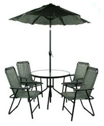Ace Hardware Offset Patio Umbrella by Southern Sales Round Offset Patio Umbrella 10 U0027 Backyard Ideas