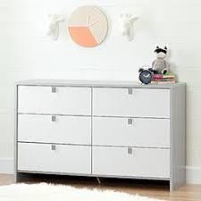 South Shore Libra Dresser by Kids U0027 Dressers Kmart