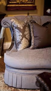 Marge Carson Sofa Pillows 31 best marge carson furniture images on pinterest accent