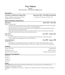 Resume French - Search Result: 104 Cliparts For Resume French A Good Sample Theater Resume Templates For French Translator New Job Application Letter Template In Builder Lovely Celeste Dolemieux Cleste Dolmieux Correctrice Proofreader Teacher Cover Latex Example En Francais Exemples Tmobile Service Map Francophone Countries City Scientific Maker For Students Student