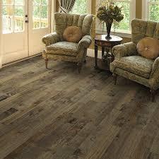 Shamrock Surfaces Vinyl Plank Flooring by Heirloom Hardwood Floors By Hallmark Floors Inc
