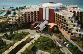 Front Desk Clerk Salary At Marriott by Salary Of Hotel Management Jobs Chron Com