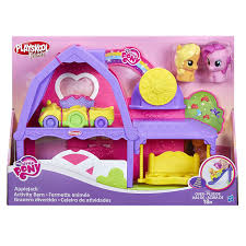Amazon.com: Playskool Friends My Little Pony Applejack Activity ... Gil Shuler Graphic Design Page 33 Amazoncom Playskool Friends My Little Pony Applejack Activity Melissa Doug Fold And Go Wooden Barn With 7 Animal Farms Say Archive Llama Wv Farm Pets Wallpaper Hd For 16 The Old Byre Cosy Cversion Sleeping 6 People Welcome Sunland Park Adoptions Humane Society Of El Paso Barn Owl Tshirts Hoodies Check Price Now Httpswww Store 10 Youtube In The Media Veterinary Group Dropoff Points Give A Dog Bone Keep Kitty Happy Pawhut 47 Style Deluxe Chicken Coop With Run Nesting Box
