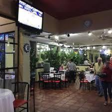 Los Patios Restaurant San Antonio Texas by Soluna 241 Photos U0026 272 Reviews Mexican 7959 Broadway St