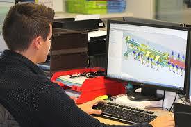bureau d etude mecanique nos equipes vendée concept