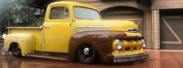 1948-1952-Ford-F1-Truck | Ford F100 | Pinterest | Ford From 1950 Ford F1 To 2018 F150 How Much Has The Pickup Changed In 1008cct01o1949fordf1front Hot Rod Network 1951 Sold Safro Investment Cars 1949 Vintage Truck No Title Keys Classics For Sale On Autotrader 1948 Classiccarscom 481952 Archives Total Cost Involved Walldevil Volo Auto Museum