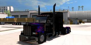Purple/pink Flame For Viper 389 ATS -Euro Truck Simulator 2 Mods Pam Transportation Services Inc Mod Ats Mod American Dreamscape Skin Truck Simulator Kinard Trucking York Pa Rays Photos Atlanta Truck Accidents Category Archives Georgia Accident Basic Auto Transport Hshot Youtube Ianimagess Favorite Flickr Photos Picssr Overnite Co Abco Peterbilt 389 Freightliner Coronado Companies With Vnl 670s More I40 Traffic Part 6