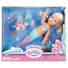 House Home Kids Rainbow Mermaid 180 Thread Count Comforter Set BIG W