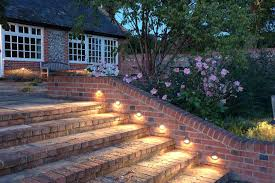 low voltage wall lights outdoor step lighting home 2 tips to image