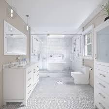 104 Modern Bathrooms Bathroom Community Facebook