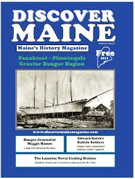 Southern Maine 2015-16 By Discover Maine Magazine - Issuu Maine Fiberarts Fiber Art Calling Lobster Archives New England Today Goodbye Itchy Sweaters Hello Sheep Sunshine And Seawater Francis Flisiuk The Portland Phoenix Bangor Daily News Bdn Magazine October 2017 By Issuu 25 Unique I 94 Number Ideas On Pinterest Bts Members Age Bulletin Clandeboye Courtyard Estate Co Down List Of Vendors Fniture Store Living Room Buy Ply Locally Events One Lupine Artsmaine Yarn Supply