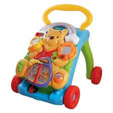 Safety 1st Disney Pooh Walker by Winnie The Pooh Baby Walker Pink Baby Walker Model Ideas