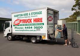 Ulladulla Truck Hire | Hampton Hire & Storage | Pantec Truck Hire Parking Storage Moving Company About Us Regency Uhaul New Dealer Marin Rv Self Offers Trucks Trucks Loading Grain Twoomba Grain Handling In Enjoy Our Free Truck Driver Service Dymon Truck City Mn Cng Vs Lng For Heavy Duty Which One Is Right Your Fleet Free Move Val Vista Lakes Valvista Semitruck San Antonio Solutions Chuck Henry Trailers Container Sales Mini Using Lift To Take Sign Business Heights Cold Rent In Dubai Archives Afridi Refrigerated